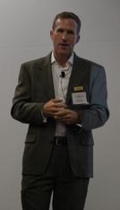 James Staten, analyst, Forrest Research